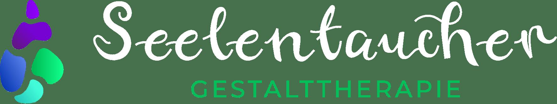 Gestaltherapie-Logo