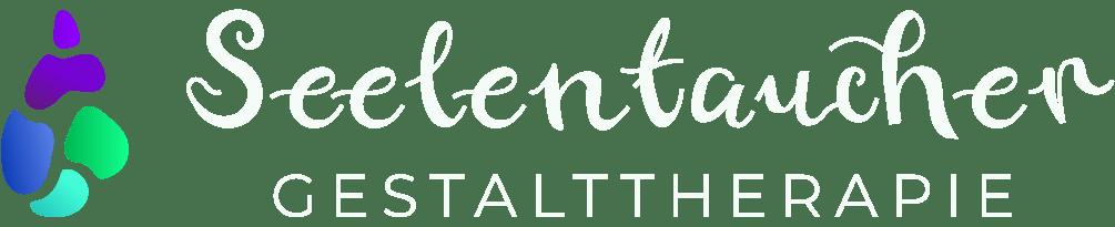 Gestalttherapie Footer