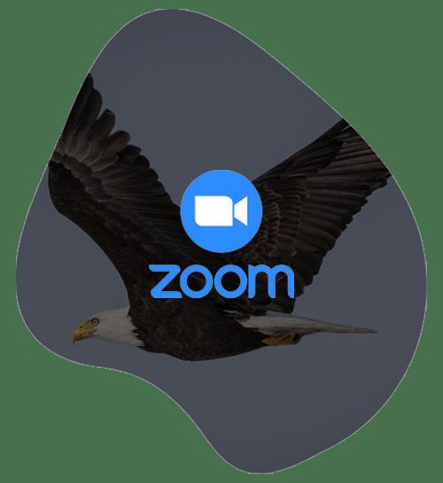 Zoom Adler
